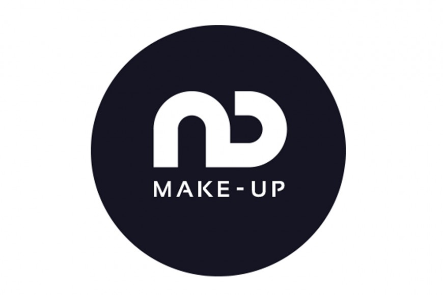 nd-make-up-shots_Experts